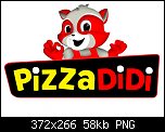 pizzad.png