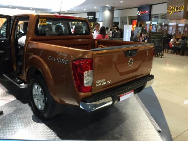 2018 nissan navara philippines. perfect navara february 16th 2015 0756 pm 9 on 2018 nissan navara philippines