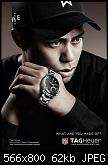 tag-heuer-link-caliber-s-chronograph-watch-tiger-woods.jpg