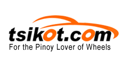 Car News Finder Philippines