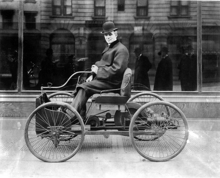henry-ford-first-car
