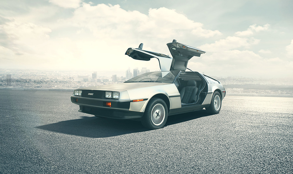 DeLorean-DMC12-1
