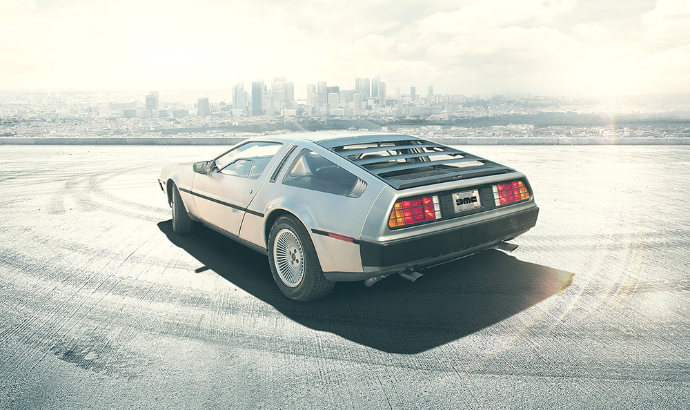 DeLorean-DMC12-2