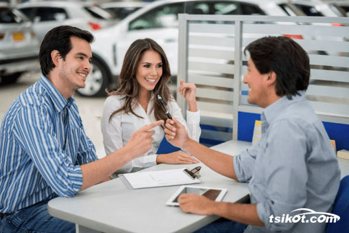 The Do S And Don Ts Of Purchasing A Second Hand Car In The Philippines